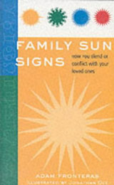 Sun-Signs